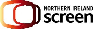 Logo for Northern Ireland Screen