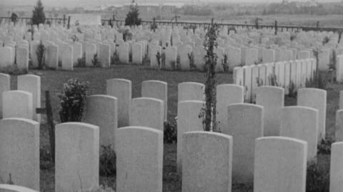 Forgotten Men: The War As It Was