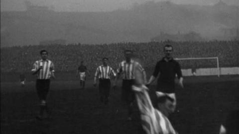 Burnley Football (1903)